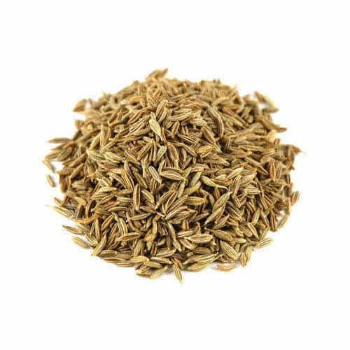 Seeragam - Cumin Seeds