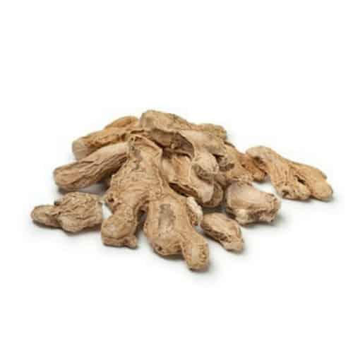 Sukku - Dry Ginger