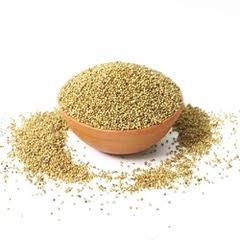 Futuro Organic Varagu | Kodo Millet | Organic Millets