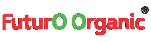 FuturO Organic