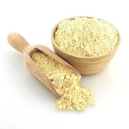 Futuro organic Gram flour | Besan Flour | Kadalai Maavu