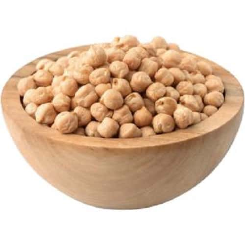 Kabuli Channa / Chickpeas