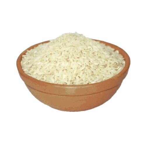 Kichili Samba Rice