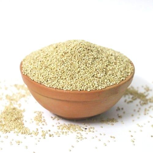 Barnyard Millet | Kuthiraivalli Millet | Organic millets online