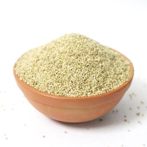 Futuro Organic Little Millet | Samai | Organic millets online chennai