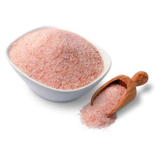 Himalayan Rock Salt Powder