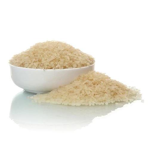 Ponni Rice | Ponni Boiled Rice