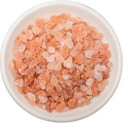 Pink Himalayan Salt | Induppu