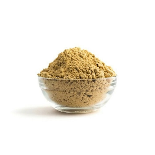 Futuro Organic Ginger powder | Sukku Powder | Sonth Powder