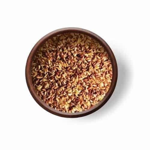 Futuro Organic Garudan Samba Rice