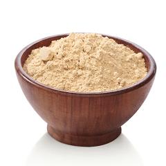 Futuro Organic Hing Powder