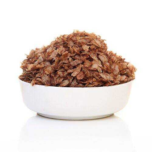 Thin Red Rice Aval - Futuro Organic