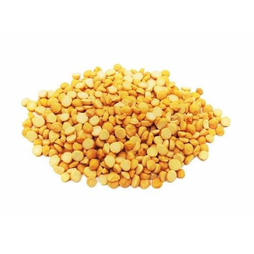 Buy Organic Pulses Online |Kadalai Paruppu | Bengal Gram Dal