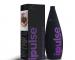 Indusviva Ipulse Juice | Ipulse Syrup | Ipulse health drink online