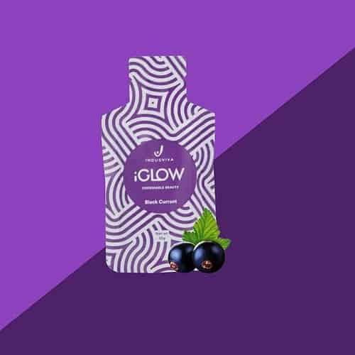 Indusviva Iglow | Buy Iglow Online